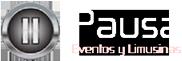Pausa Eventos y Limusinas