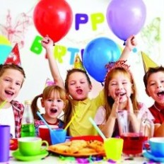 kids_cumpleaños
